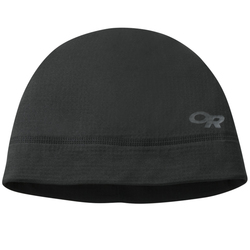 Outdoor Research Fervor Beanie Hat
