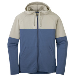 Outdoor Research Fifth Force Hoody