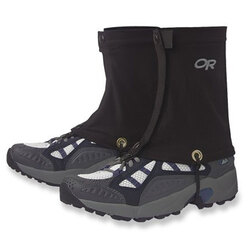 Outdoor Research Flex Tex II Gaiters