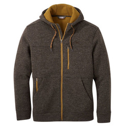 Outdoor Research Flurry Jacket