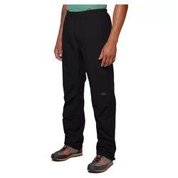 Outdoor Research 'Foray' Pant