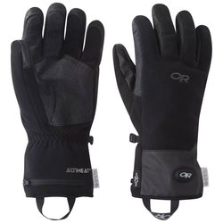 Outdoor Research Heated Sensor Glove