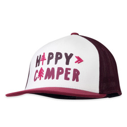 Outdoor Research Happy Camper Trucker - Women's