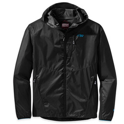 Outdoor Research Jackets