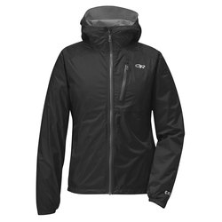 Outdoor Research 'Helium II' Jacket - Women's