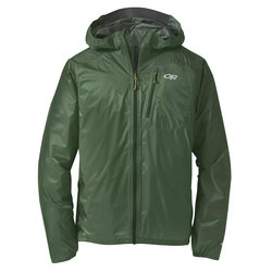 Outdoor Research 'Helium II' Jacket