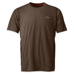 Outdoor Research Ignitor S/S Tee