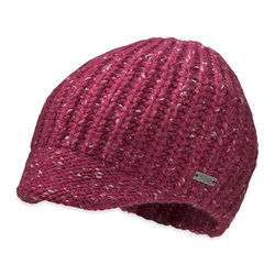 Outdoor Research Kensignton Cap - Women's