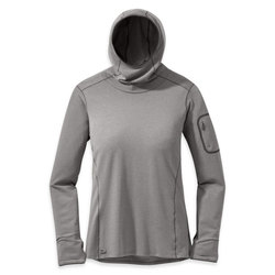 Outdoor Research La Paz Sun Hoody - Women's