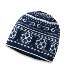 Outdoor Research Lianna Beanie - Women's