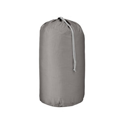 Outdoor Research Lightweight Stuff Sack 35L
