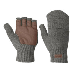 Outdoor Research Coast Fingerless Mitts