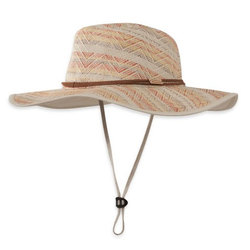 Outdoor Research Maldives Hat - Women's
