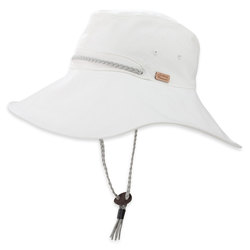 Outdoor Mojave Sun Hat - Women's