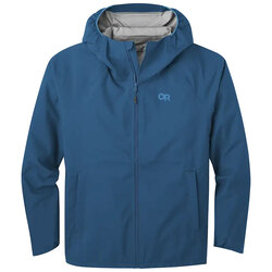 Outdoor Research Motive Ascent Shell Jacket