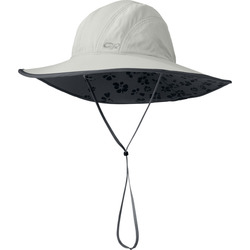 Outdoor Research Oasis Sombrero - Women's
