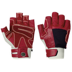 Outdoor Research Seamseeker Gloves