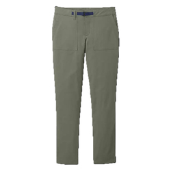 Outdoor Research Shastin Pants - Women's