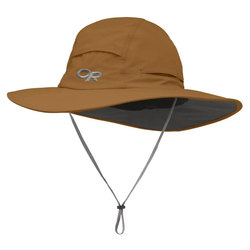 Outdoor Research 'Sombriolet' Sun Hat