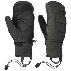 Outdoor Research Stormbound Mitts - Women's