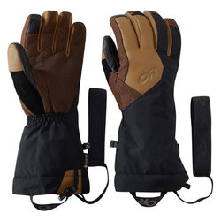 Outdoor Research Couloir Sensor Gloves