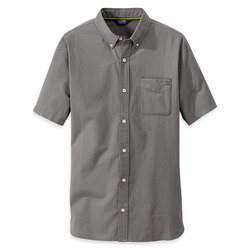 Outdoor Research Tisbury S/S Shirt
