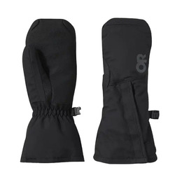 Outdoor Research Toddler Adrenaline Mitts