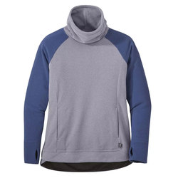 Outdoor Research 'Trail Mix Cowl' Pullover - Women's