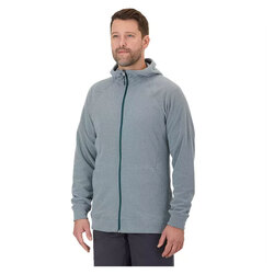 Outdoor Research 'Trail Mix' Jacket