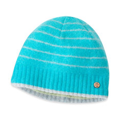 Outdoor Research Trista Beanie - Women's
