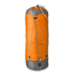 Outdoor Research Z-Compression Sack-12L