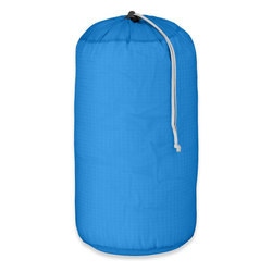 Outdoor Research Ultralight Stuff Sack - 10L