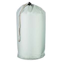 Outdoor Research Ultralight Stuff Sack - 20L