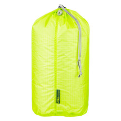 Outdoor Research Ultralight Stuff Sack - 35L