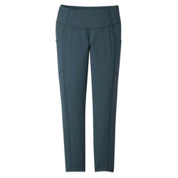 Outdoor Research 'Vantage' 7/8 Leggings - Women's