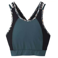 Outdoor Research 'Vantage' Crop Top - Women's