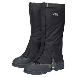 Outdoor Research Verglas Gaiters - Women's