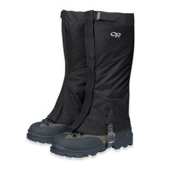 Outdoor Research Verglas Gaiters - Womens