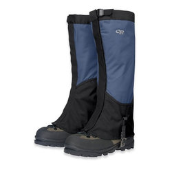 Outdoor Research Outdoor Research Gaiters