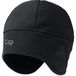 5db2d8b610e63 The North Face Windstopper High Point Hat