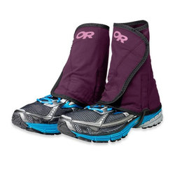 Outdoor Research Wrapid Gaiters - Womens