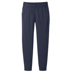 Outdoor Research Zendo Joggers