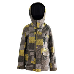 Orage Codero Jacket - Kid's