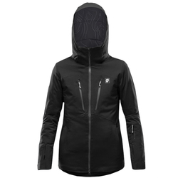 16a00b6ced The North Face Premonition Jacket - Women s