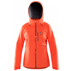 Orage Grace Jacket - Women's