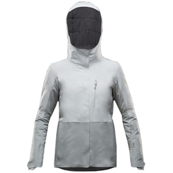 bf90ccfa22 Women s Ski Jackets In Stock. Orage Nina Jacket - Women s