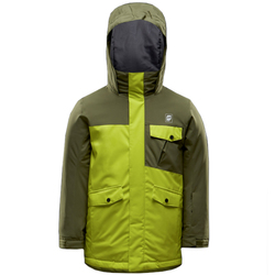 Orage Radar Jacket - Kid's
