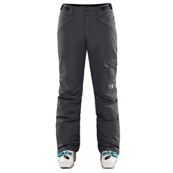 Orage Seymore Shell Pant - Women's