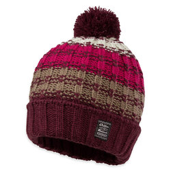Outdoor Research Orianna Beanie - Womens
