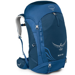 Osprey Ace 50 Kid's Overnight Backpack